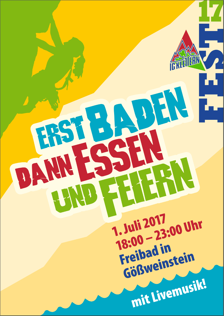 IG Fest 2017