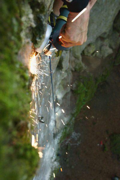 Franken: Sanierungen an der Elfenwelt