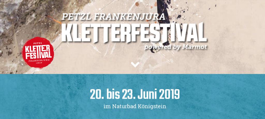 KLetterfestival 2019