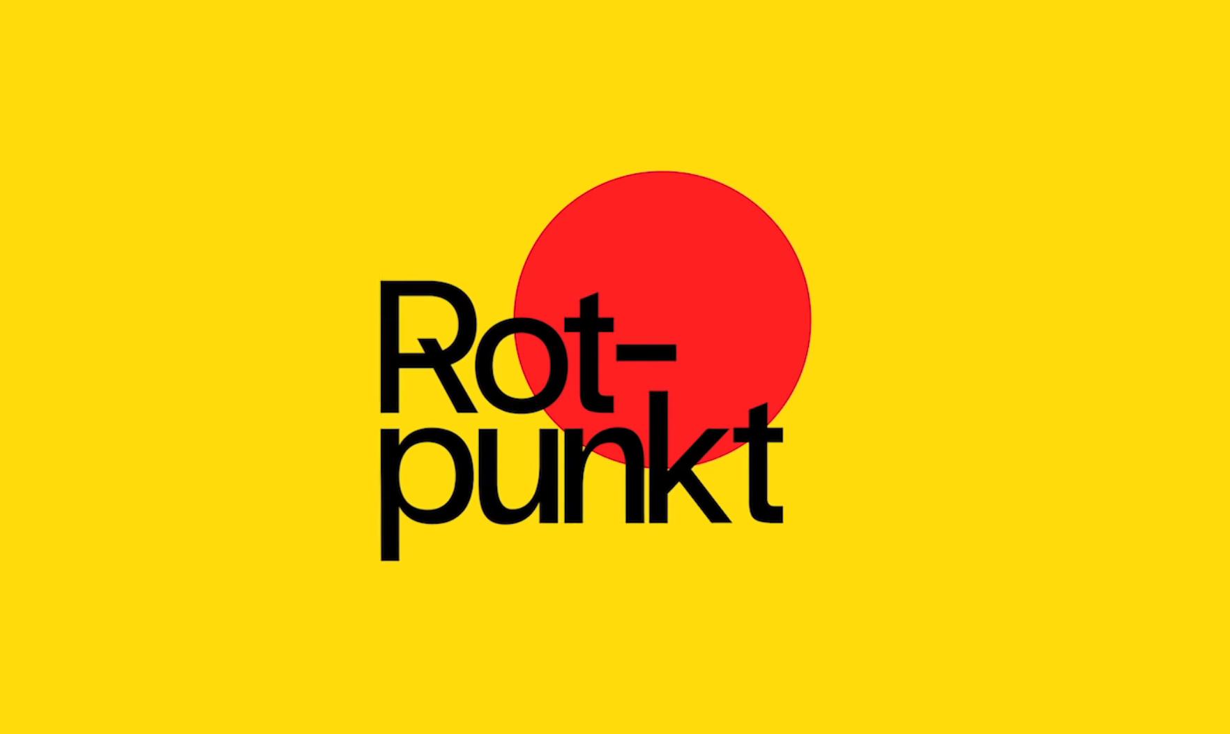 Rotpunkt – Ein Film über Alexander Megos und die Geschichte des Freikletterns