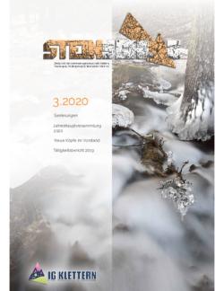 steinschlag_2020-3_webopt