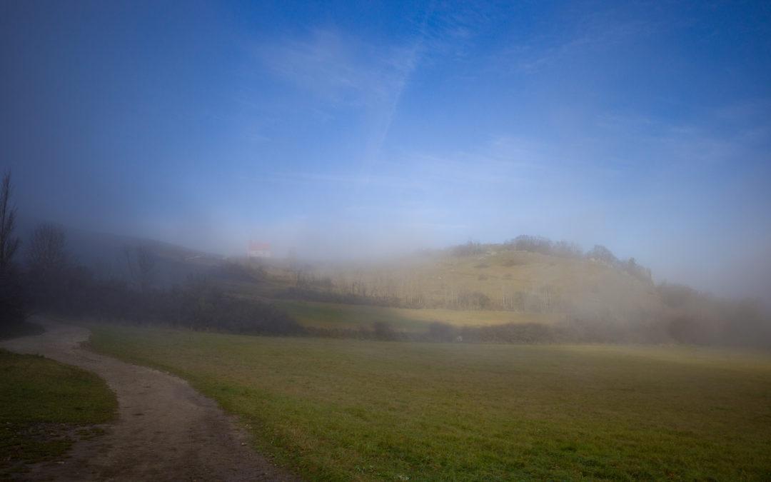 (Kletter-)Tourismus in der Fränkischen Schweiz